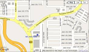 map usj welcome to admiral logistics official website