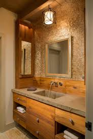 Rustic Small Bathroom by Interior Design 19 French Country Decorating Ideas Interior Designs