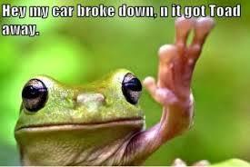 Broken Car Meme - car memes funny list of car repair meme and new driver meme