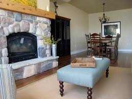 Gas Logs For Fireplace Ventless - gas fireplace ventless free standing gas fireplace ventless