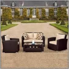 Brown Jordan Patio Furniture Used Used Brown Jordan Patio Furniture Outdoor