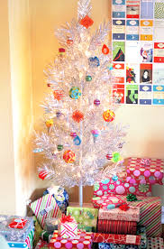 cheap christmas tree cool ways to cheap christmas tree decoration happy day