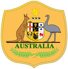 Australia women's national soccer team