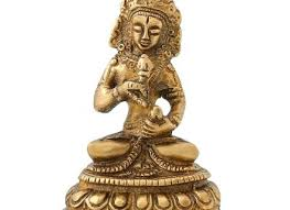 Buddhist Home Decor Buddha Home Decor Finest Image Is Loading With Buddha Home Decor