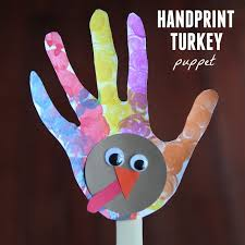 Thanksgiving Activities Toddlers 143 Best Thanksgiving Crafts Images On Pinterest Fall Crafts