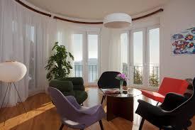 Art Deco Window Treatments Croatia Travel Cavalier Luxury Villa Art Deco Dubrovnik