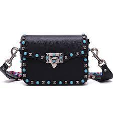 handtaschen design zooler neue ankunft echtem leder handtaschen luxus marke frau