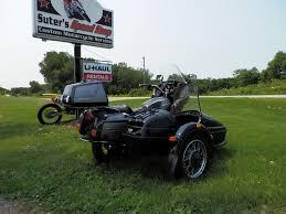 suzuki motorcycle green sold u2013 1994 suzuki gs1100gk motorcycle with 2008 velorex sidecar