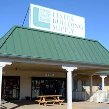 Awning Building Lester Building Supply Home Facebook