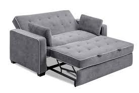 zipcode design evan queen sleeper sofa u0026 reviews wayfair