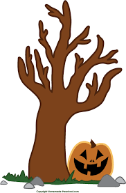 halloween tree clipart clipart panda branch clipart halloween pencil and in color branch clipart