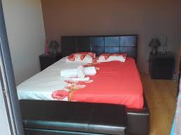 chambre d hote madere chambre chez l habitant à gaula madere location vacances chambre d