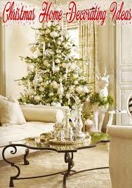 christmas home decorations ideas quiet corner home decor ideas archives quiet corner