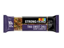 top nutrition bars the best protein bars of 2016 ranked