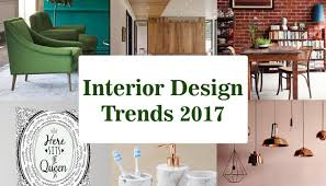 interior design trends 2017 fenabel the heart of seating pulse
