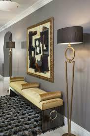 234 best black u0026 gold decor images on pinterest black gold