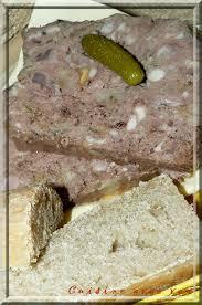 comment cuisiner des palombes terrine de palombe aux cèpes cuisine avec vue
