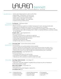 associates degree liberal arts resume corpedo com