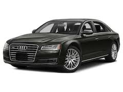 audi westchester buy finance or lease audis in westchester ny audi