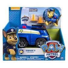 Paw Patrol Room Decor 103 Best Paw Patrol Images On Pinterest Paw Patrol Party Paw