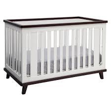 Delta 3 In 1 Convertible Crib Delta Children 3 In 1 Convertible Crib White Chocolate