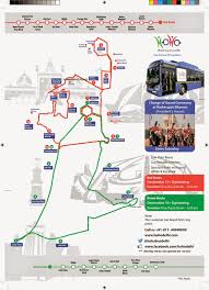 Bus Route Map How Where When Questions Regarding Hoho Bus Delhi Darshan
