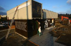 best fresh homes built out of shipping containers a budg 5367