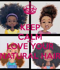Natural Hair Meme - natural hair memes image memes at relatably com