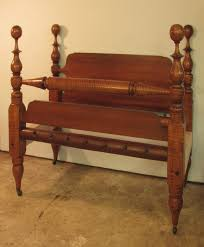 antique beds page 1