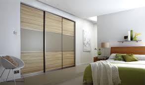 bedroom solutions bedroom solutions plumb interiors