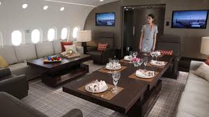 inside the 300 million luxury dreamliner that boasts butlers a