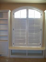 Inswing Awning Windows Plantation Shutter Installation In Casement Windows Kirtz