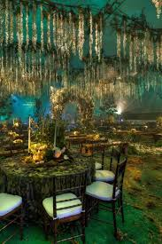 my wedding reception ideas best 25 forest theme weddings ideas on forest wedding