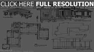 best plans gallery of the courtyard house formwerkz architects 11 best plans
