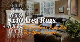 8 X10 Area Rugs 8x10 Area Rugs 2017 S Best Rug Size For Your Home Rugknots