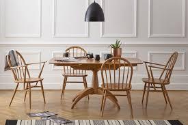 Ercol Armchairs Windsor Ercol Furniture
