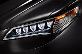 lexus ct200h vs acura tsx 2015 acura tlx first look motor trend