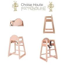 chaise haute à partir de quel age 18 luxe chaise haute à partir de quel age collection cokhiin com