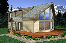 chalet home plans chalet modular home plans ranch chalet 3 2 bath sq ft chalet
