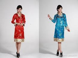 new years dresses for sale shanghai story hot sale traditional costume evening