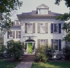 new houses being built with classic new england style pin by karen p1308 on exterior ideas pinterest litchfield