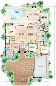 mediterranean style house plans with photos house plan house plans mediterranean style homes best of unique
