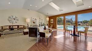 cypress pointe apartments midland tx apartment finder