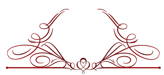 design a vintage logo free design free logo vintage retro online logo template
