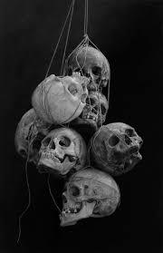 453 best skulls u0026 skeletons images on pinterest skull art