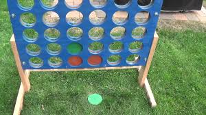 teton tent rental giant connect 4 demonstration of the game