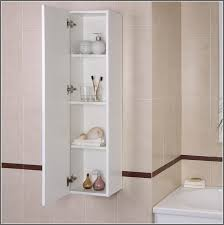 Bathroom Counter Shelves Bathroom Counter Shelf Organizer Space Efficiency With Bathroom