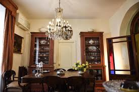 Dear Chandelier Bed And Breakfast Dear Sicily Catania Italy Booking Com