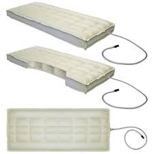 best adjustable air bed mattresses and air bed systems