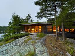 top rocky bay cottages home design awesome interior amazing ideas